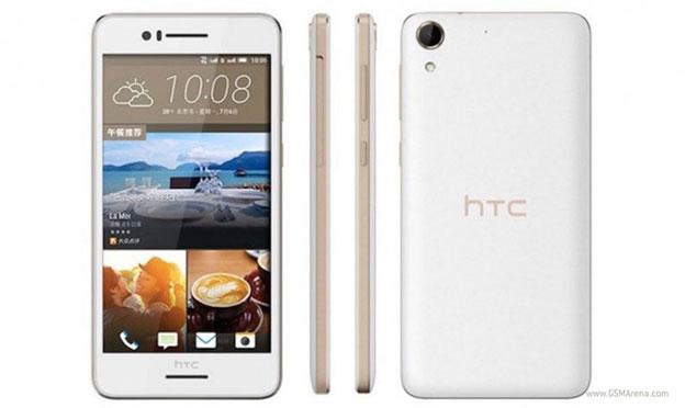HTC-Desire-728-01