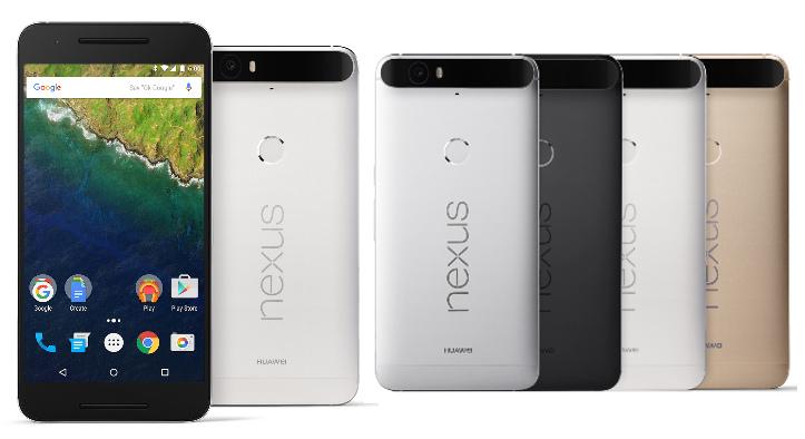 Huawei-Nexus-6P-01