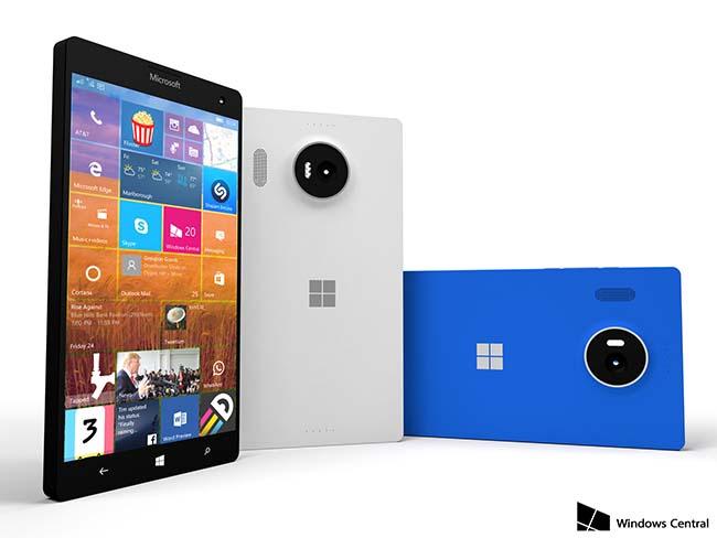 Lumia 950 XL 01