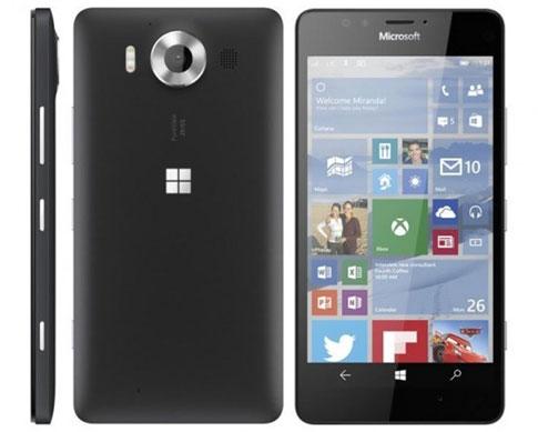 Lumia-950.1