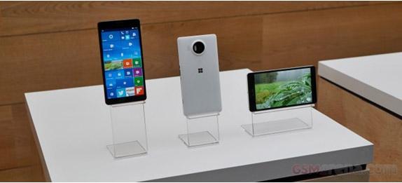Lumia-950_2