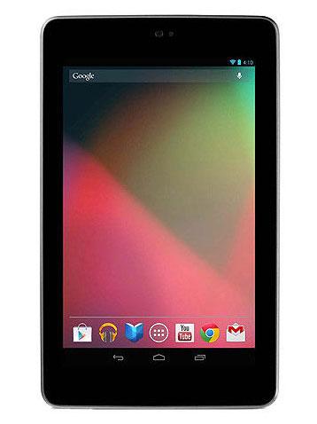 Nexus-7.1