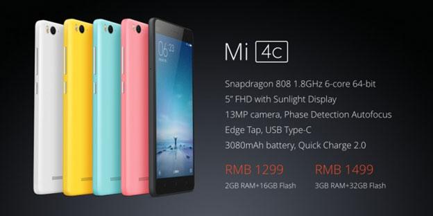 Xiaomi-Mi-4c-01
