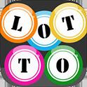 Lotto Thai