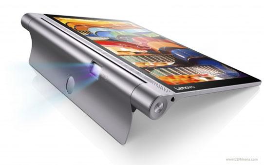 best-tablet-01