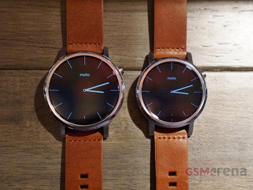 smartwatch-02
