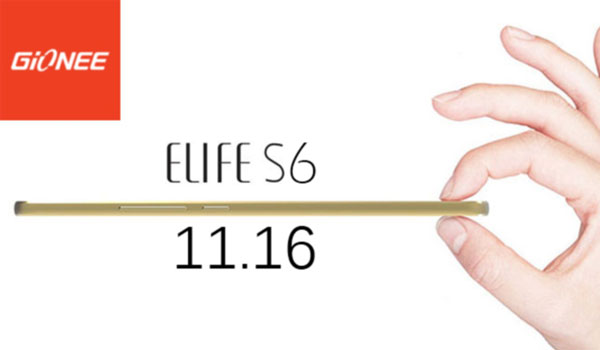 Elife-S6