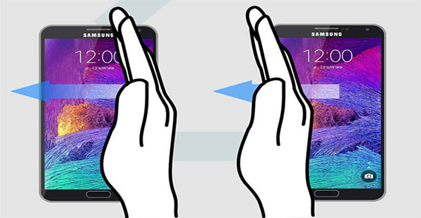 Galaxy-S6-ss-
