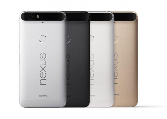 Huawei-Nexus-6P-03