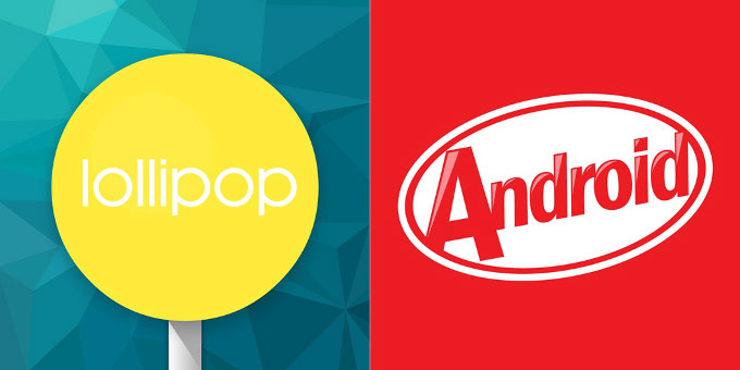 KitKat-Vs-Lollipop1