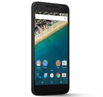 LG-Nexus-5X--02