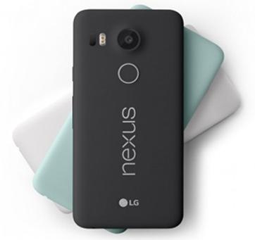 LG-Nexus-5X--03