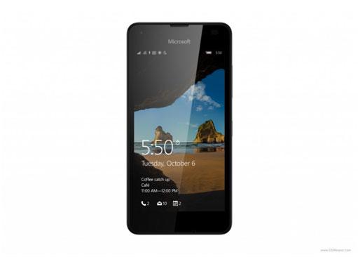 Lumia-550.2