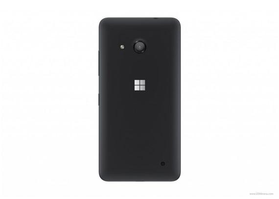 Lumia-550.3