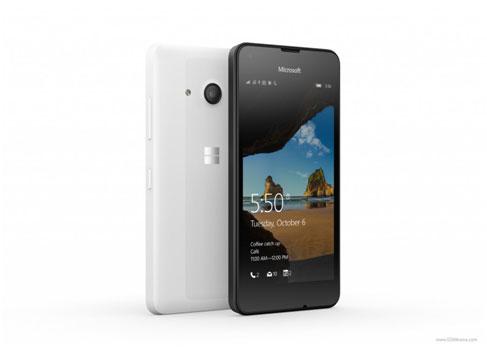 Lumia-550.4