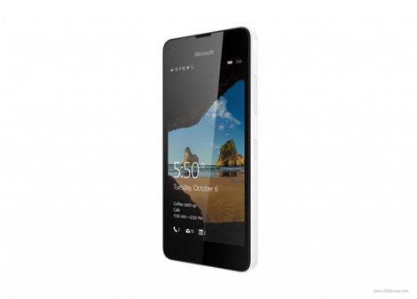 Lumia-550.5