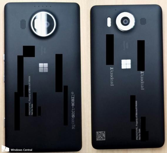 Lumia-950--03