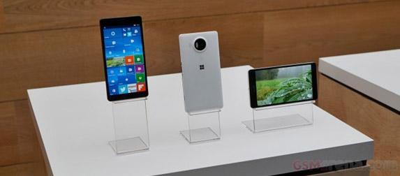 Lumia-950_1
