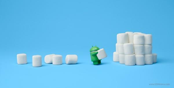 Motorola-android-6