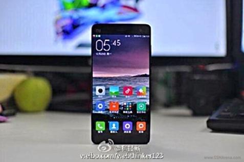 Xiaomi-Mi-5-01