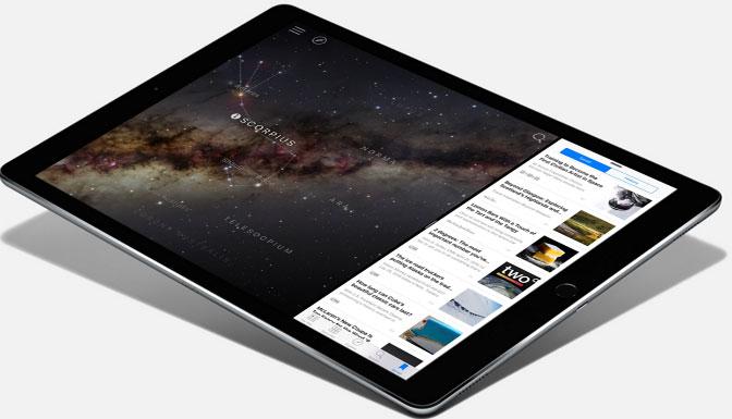 iPad-Pro2
