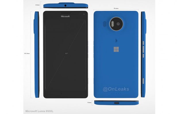 lumia-950-XL-01
