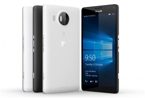 Lumia-950-&-950-XL