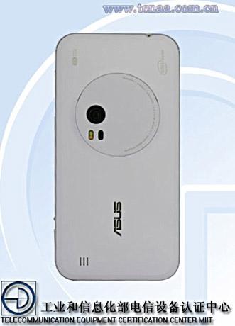 Zenfone-Zoom_1