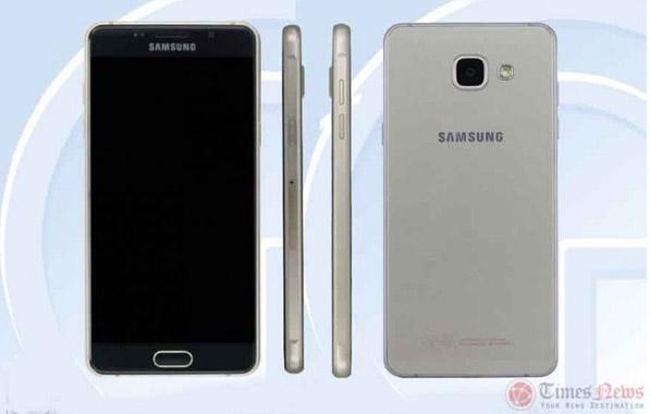 Galaxy-A5