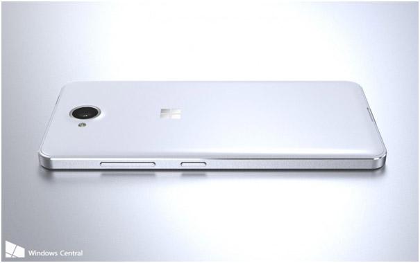 Microsoft-Lumia-650_A