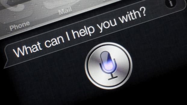 Siri_iOS