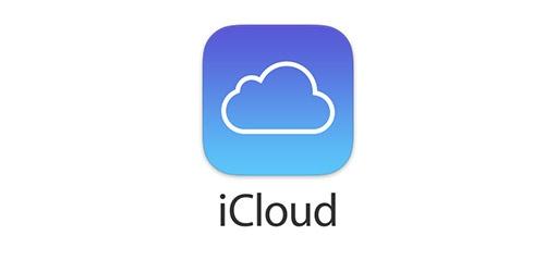 iCloudapp