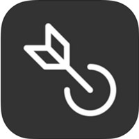 BitTorrent-Shoot