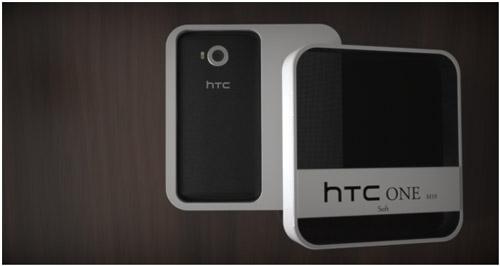 HTC-One-M10_A