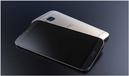 HTC-One-M10_B