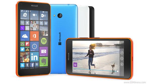Lumia-64