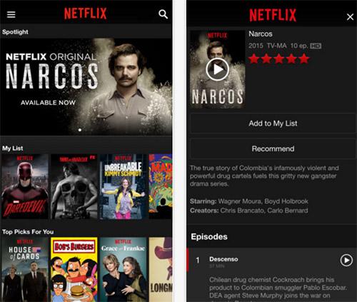 Netflix_A