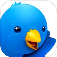 Twitterrific-5