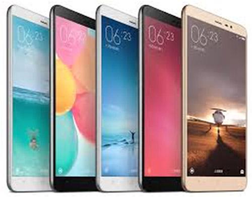 Xiaomi-Redmi-Note-3_A