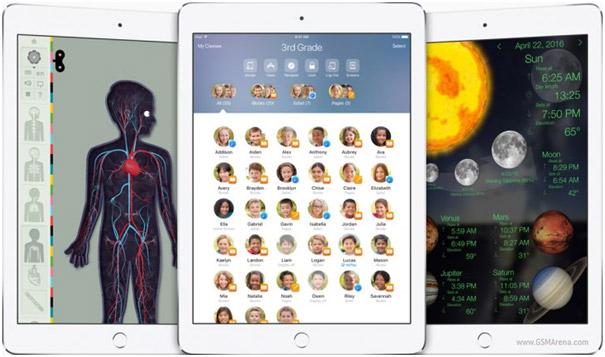 iOS-9.3-beta_A