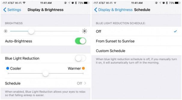 iOS-9.3-beta_B