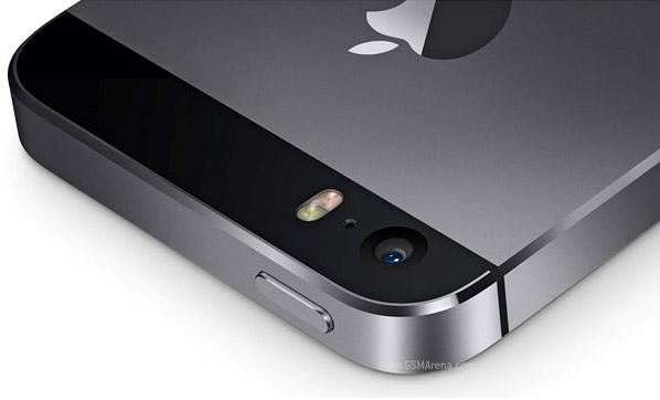 iPhone-7c_1