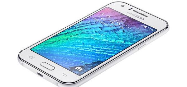 Galaxy-J1-mini_D