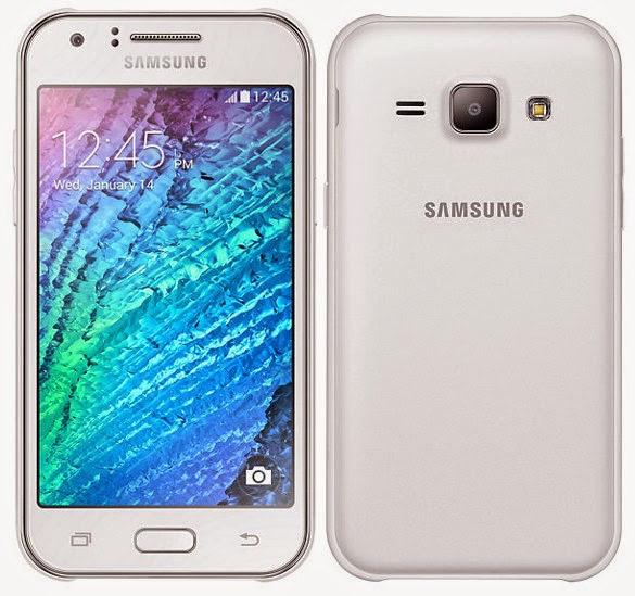 Galaxy-J1-mini_E