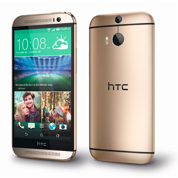 HTC-One-M8i
