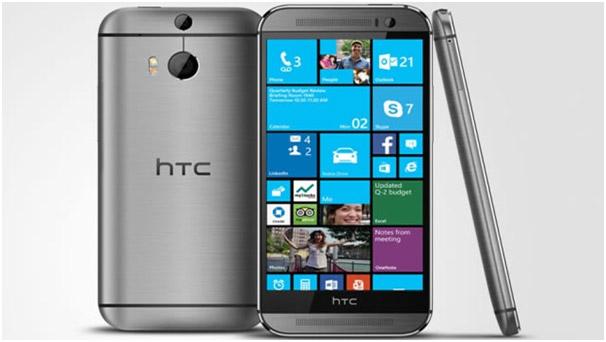 HTC-One-M8i_A