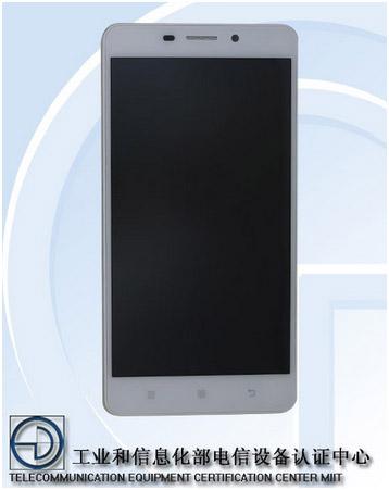 Lenovo-A5860