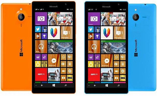 Lumia-1335