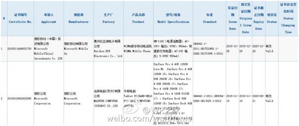 Lumia-850-&-750