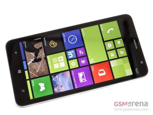 Microsoft-Lumia-1330_A